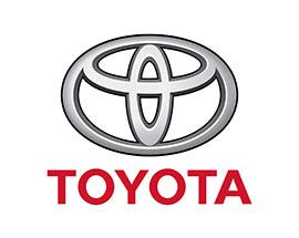 Toyota – צ'מפיון מוטורס