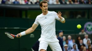 andy-murray-wimbledon-2013