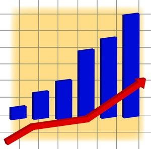 bar_graph_and_a_red_arrow_showing_increase_in_sales_0515-1009-1002-2335_SMU