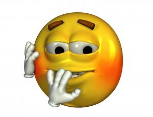 bigstock_embarrassed_emoticon_845629