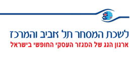 cocheader_logo