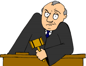 judge-clipart-9iRRE56ie