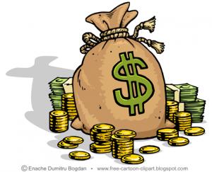 money-bag-454056