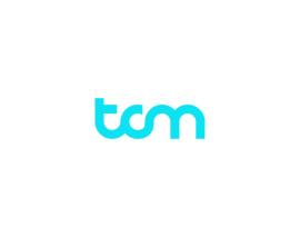TCM Digital